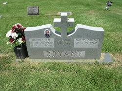 David Ollie Bryant