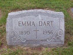 Emma Dart