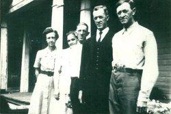Ruth Novella <i>Adams</i> Chappell