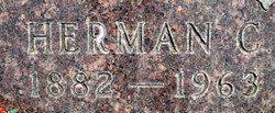 Herman Gast