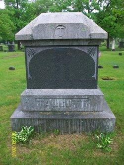 Gertrude L. <i>Holland</i> Caswell