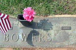 Virgie Lee <i>Murphy</i> Bowers