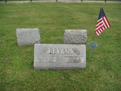 Mildred B. <i>Wilt</i> Bryan