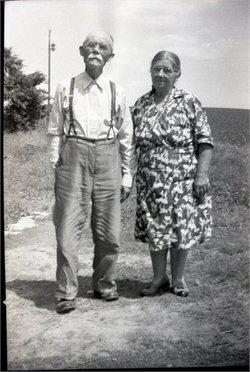 William Pryor Baldwin
