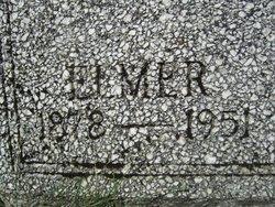 Elmer Andrew Stewart