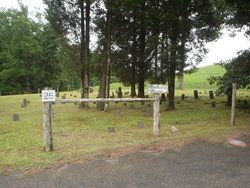 Mount Vernon Cemetery AEC #26