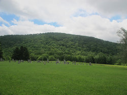 Pepacton Cemetery