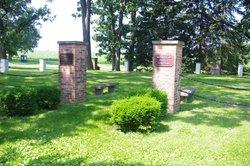 Mooseheart Family Cemetery