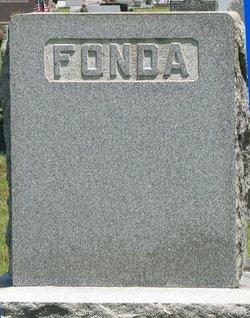 Charles H Fonda