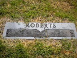 Callie Donia <i>Southall</i> Roberts