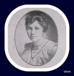 Jessie Pearl Wells