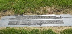 Myrtle Wynona <i>Stone</i> Herboldsheimer