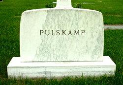 Annie Pulskamp