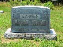 Floyd Eakin