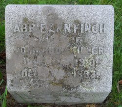 Abbie Ann Miller