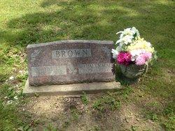Maralyn Mae Brown
