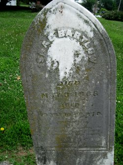 Isaac Bartlow