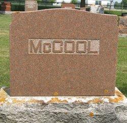 John McCool