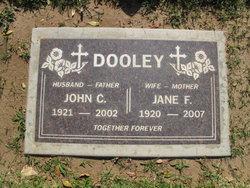 John C. Dooley