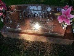 Joseph E. Gene Almond