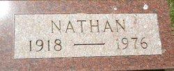 Edward Nathan Anderson