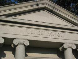 Isaac Leonard Ellwood