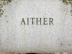 Howard S Aither