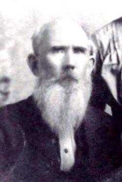 John Wesley Hays