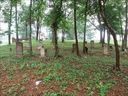 Kings Ridge Cemetery