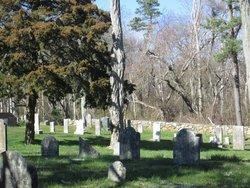 Dillingham Cemetery