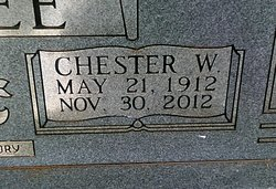 Chester Check Carlee