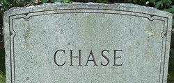 Norman Brodrick Chase