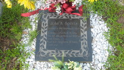 John A Sports