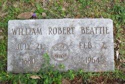 William Robert Beattie
