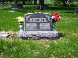 Merna M Abbott