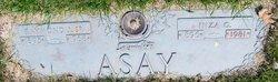 Raymond J. Asay, Sr