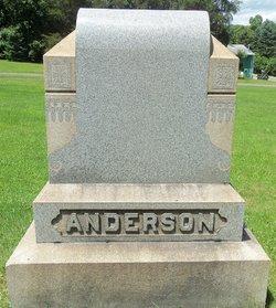 James D. Anderson