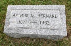 Arthur M. Bernard