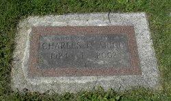 Charles N Arigo