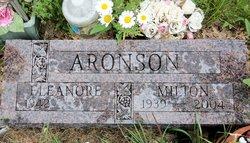 Milton Aronson