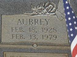 Aubrey Garcie