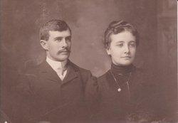 Winnie Jane <i>Coates</i> Blanchard