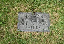 Herman Thedor Badke