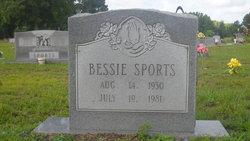 Bessie Sports