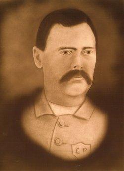 Sgt John H. Brake