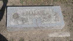 Eugene Emerson Bellant