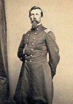 William Cooper Talley