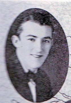 Alexander Adamson