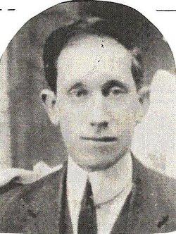 Theodore Louis Munkenbeck