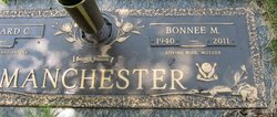 Bonnee <i>Arps</i> Manchester